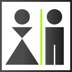 icon Umkleide