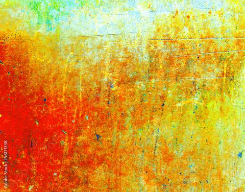 Fototapeten,grunge,hintergrund,colourful,kunst