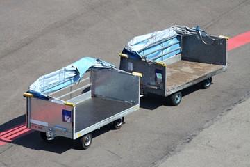 Gepäckwagen03