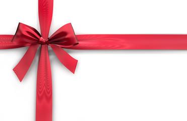Geschenk-Karte