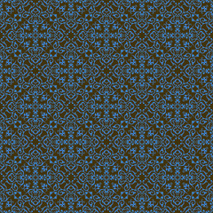 Arab_new-01