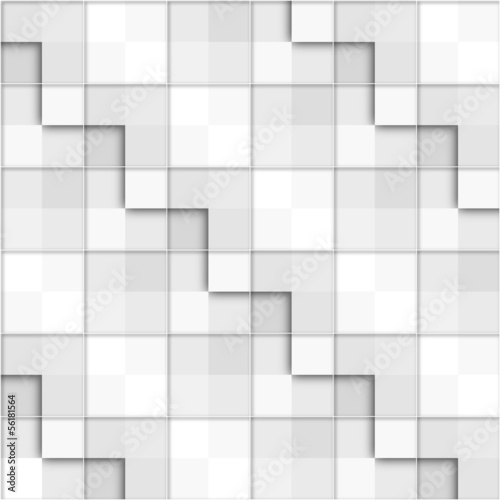 Square Background 1 #Vector