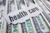 health care cash