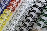 wire spiral2