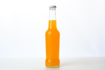 Getränk orange