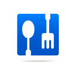 kitchen gift set cuhal icon