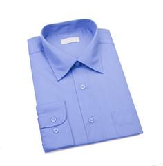 shirt, shirt on background.