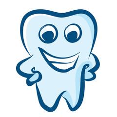 Dental Logo, dent logo