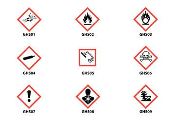 CLP Warnin Signs