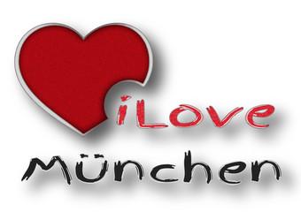 iLove_muenchen_fotolia1