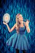 singer lady