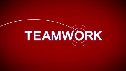 teamwork_success_concept