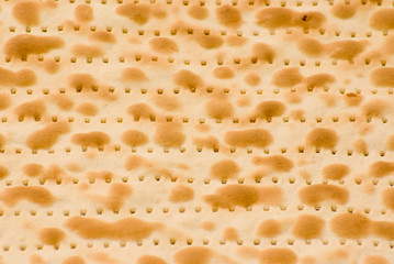 Matzah background