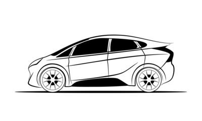 Car 21