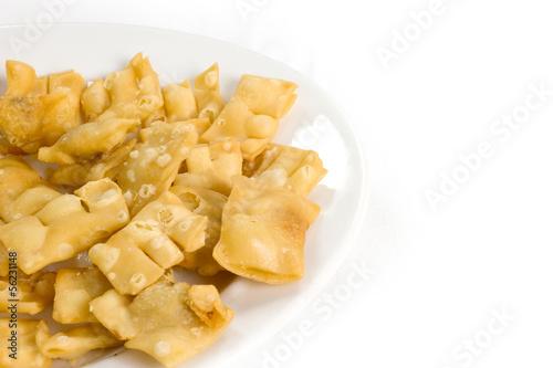 salatini pugliesi
