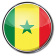 Button Senegal
