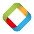 Logodesign 4 -farbig