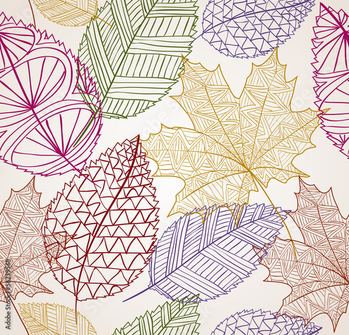 rocznik-jesieni-lisci-bezszwowy-deseniowy-tlo-plik-eps10