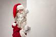 traditional Santa Claus