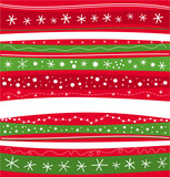 Fototapety Christmas wallpaper