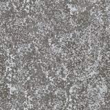 Old Concrete Wall. Seamless Tileable Texture.