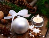 Weihnachten,Dekoration