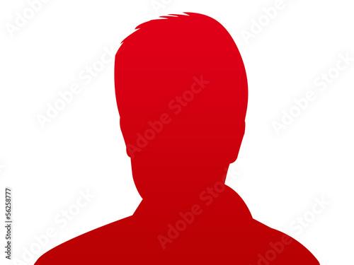 avatar - photo de profil