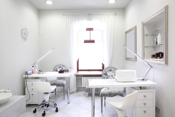 european luxury medical clinic