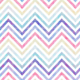 seamless chevron pattern - 56269756