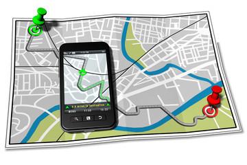 Smartphone Navigatore_002