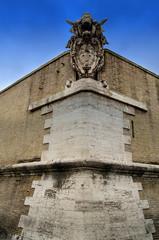 Vatican City,Vatican