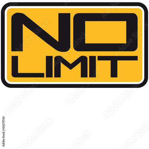 No Limit Shield