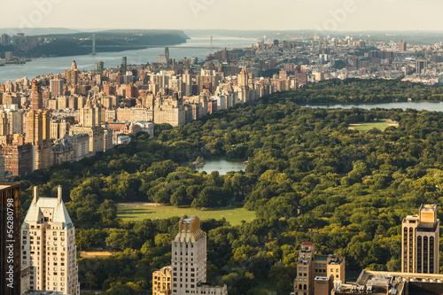 Central Park New York City|56280798