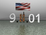 world trade center september 11