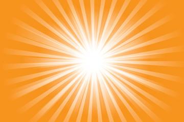 Supernova_Orange