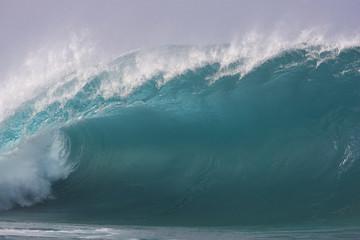 Hawaii Empty Wave 20