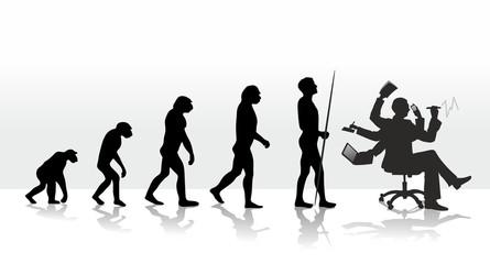 evolution1709a