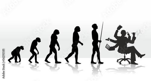 evolution1709a - 56293581