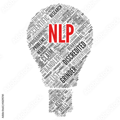 NLP | Neurolinguistic Programming