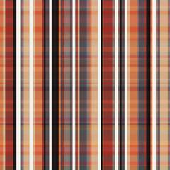 seamless stripe pattern texture