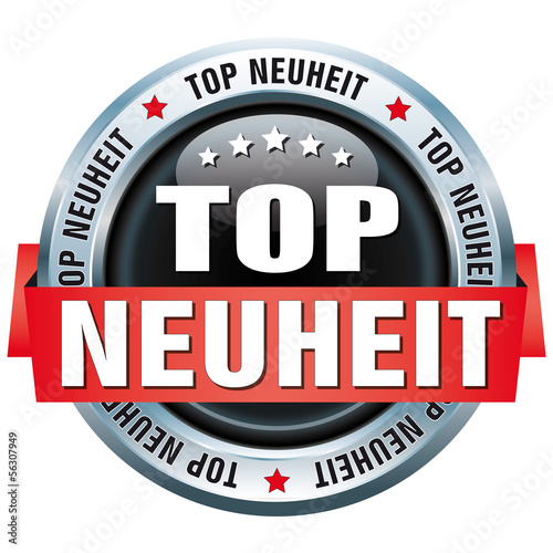 Button - Top Neuheit