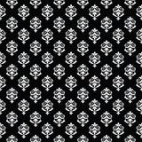 Old pattern - background