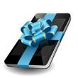 Mobile_Gift-01