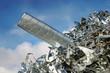 Altmetall Aluminium Schrott Recycling