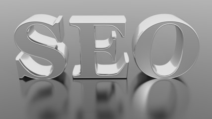 SEO - Search Engine Optimization - Internet