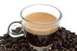 Caffè - Calendario 2014
