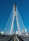 Most Świętokrzyski w Warszawie - 56336542