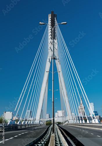 most-swietokrzyski-w-warszawie