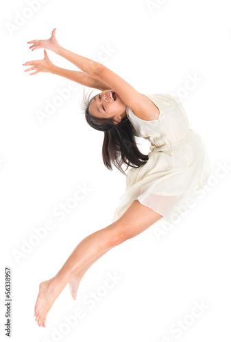 Fototapeten,akrobat,aktion,aktiv,aerobic