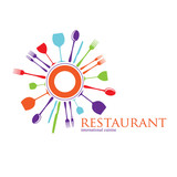 international-restaurant
